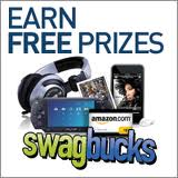 Swagbucks &#8211; What Is It? ***UPDATED 4/17/13***