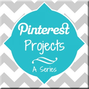 pinterestseries