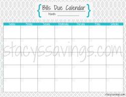 bills-due-calendarwm