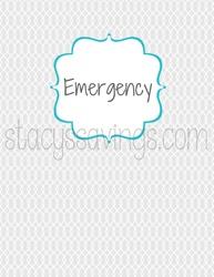 emergency-cover-mini