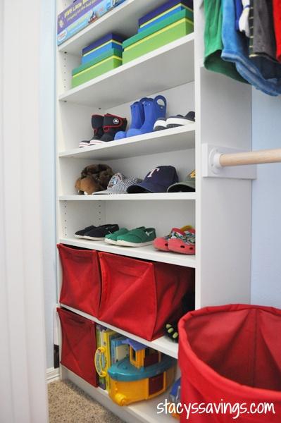 custom-closet-5