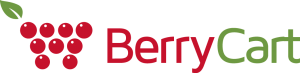 berrycart-logo