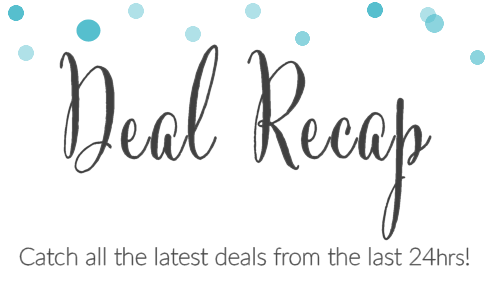 dealrecap