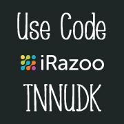 irazoo-referral