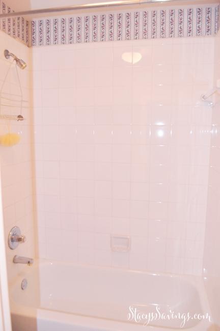 kid-bathroom-before-3