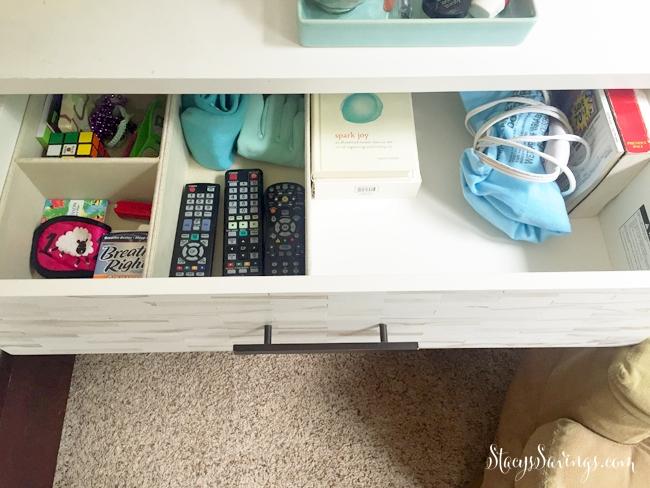 konmari-nightstand-drawer