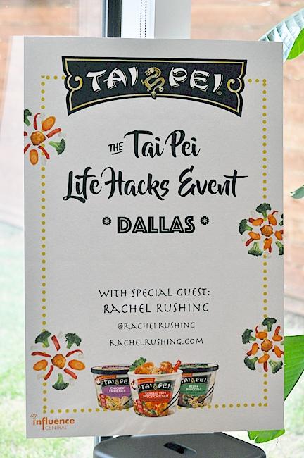 Tai-Pei-Life-Hacks