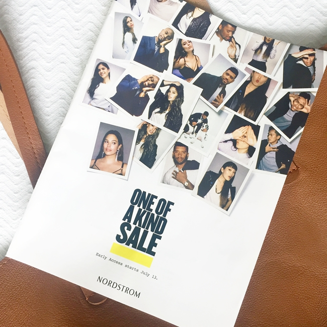nordstrom anniversary-sale-catalog