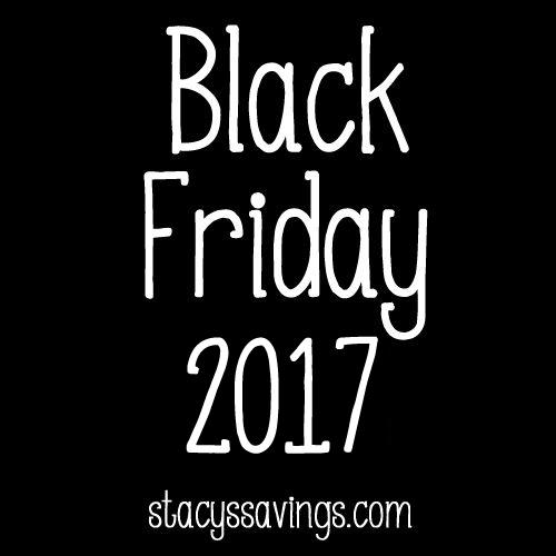 blackfriday2017