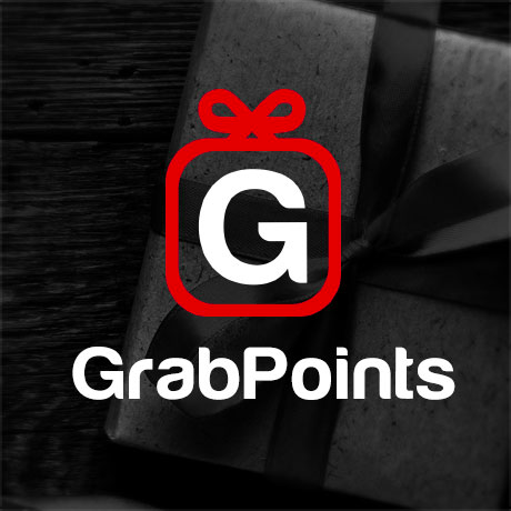 Earn FREE Cash & Gift Cards With GrabPoints!