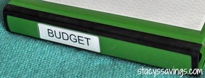 staples better binder spine label template