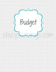 budgetcoverwm