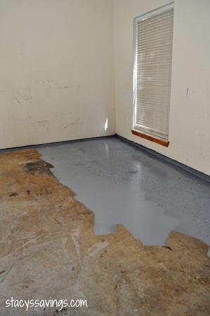 Garage-Floor-1
