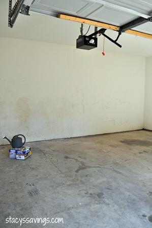 Garage-Floor-Before-1