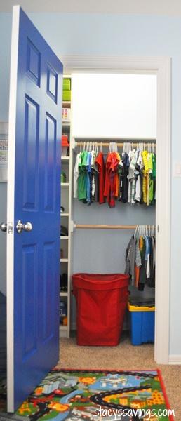 kids closet ikea. Interesting Ikea Closet1 With Kids Closet Ikea G