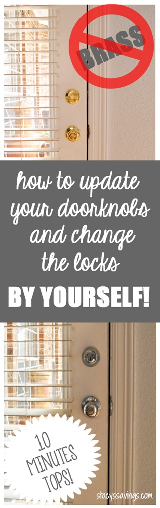 how-to-replace-doorknobs