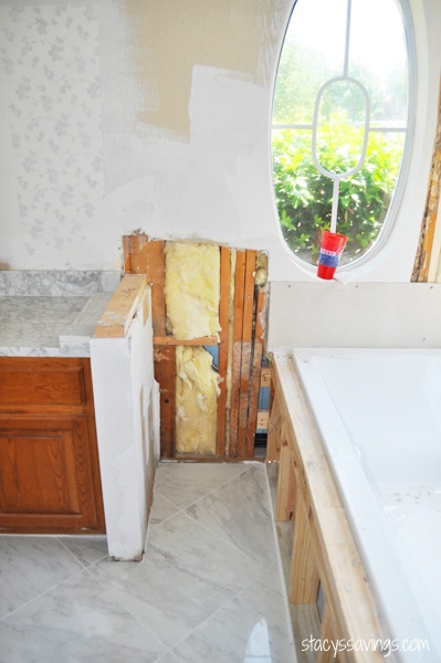 bathroom-in-progress