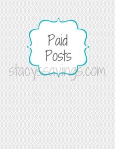 blog binder