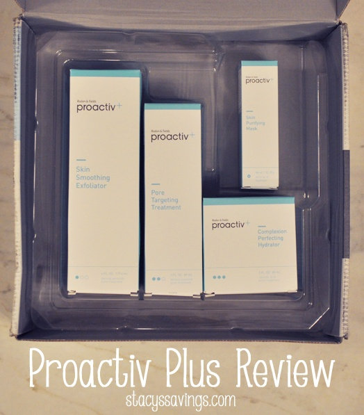 Proactiv-Plus-Review