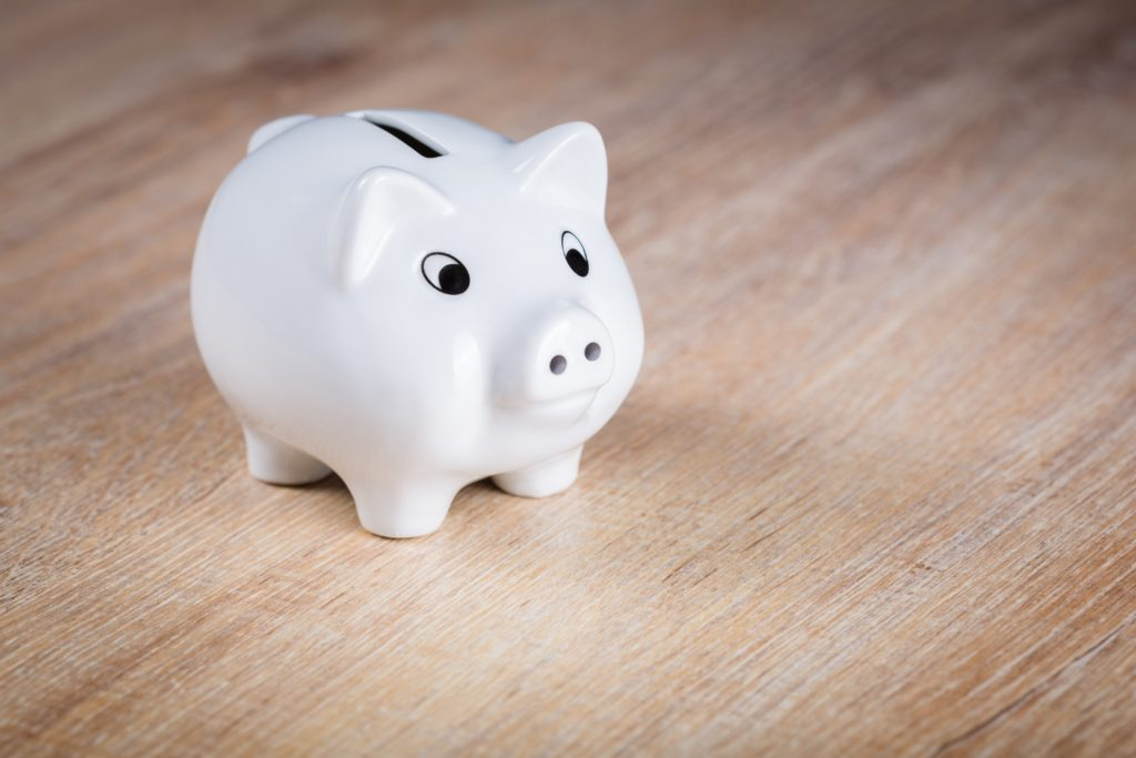 Easy, Actionable Tips to Save Money Everyday
