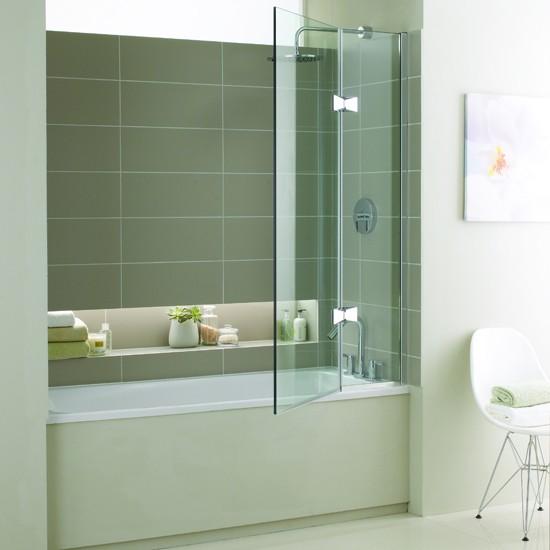 Minima-shower-bath-from-West-One-Bathrooms
