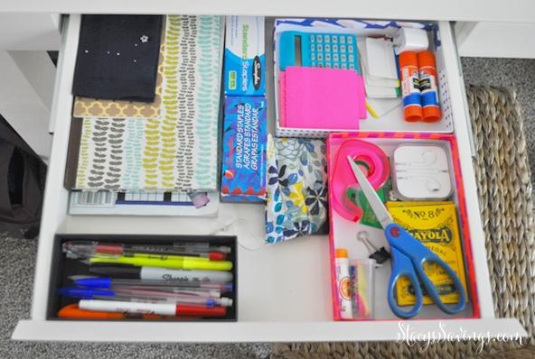 birchbox-organizing