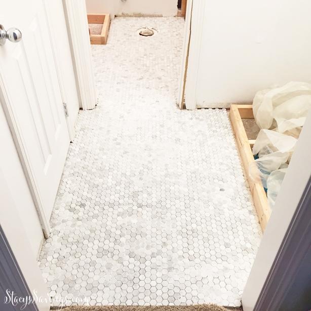 kids-bathroom-floor