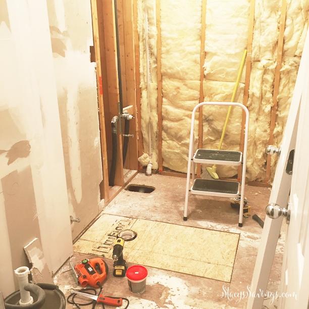 kids-bathroom-getting-started