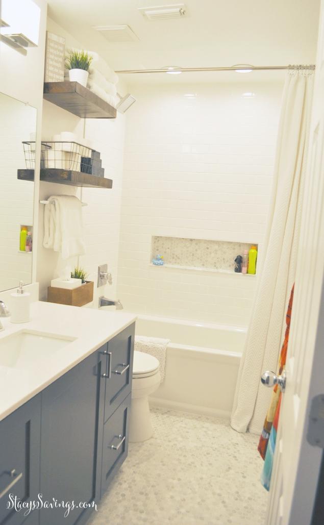 Kitchen Sink Ideas Undermount Double