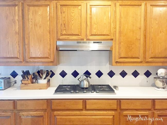 konmari-clean-kitchen