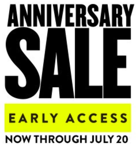 Best of Nordstrom Anniversary Sale: Women's!