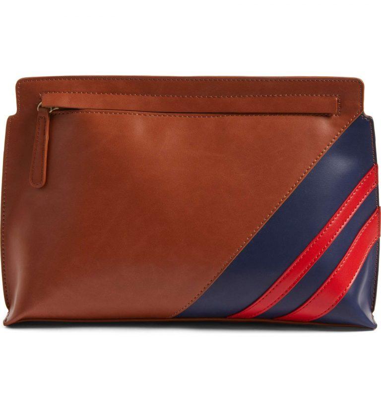 Best of Nordstrom Anniversary Sale: Accessories & Handbags!