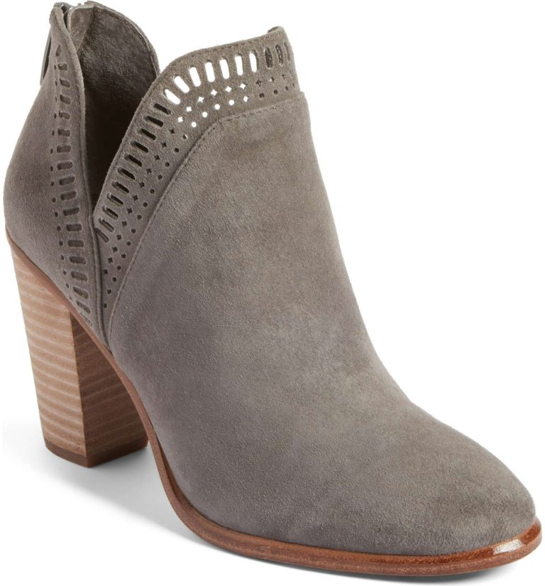 Best of Nordstrom Anniversary Sale: Women's Shoes!