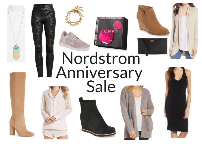 35e9cf7044c Best of Nordstrom Anniversary Sale: Women's Sweaters!