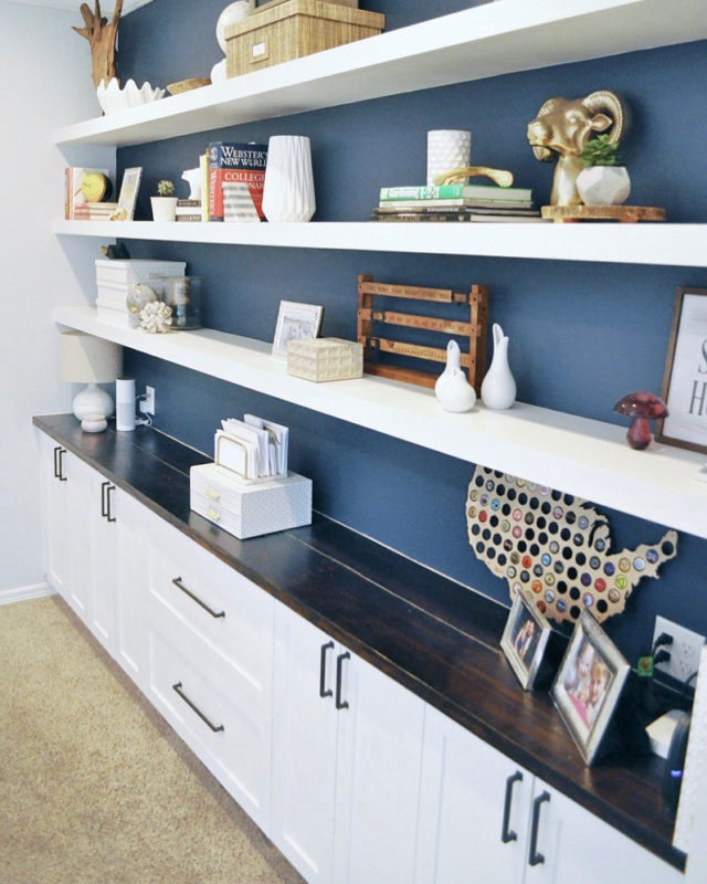 I've finally found the cleaning routine that works for me! See how I'm keeping my house clean in just 45 minutes per day!